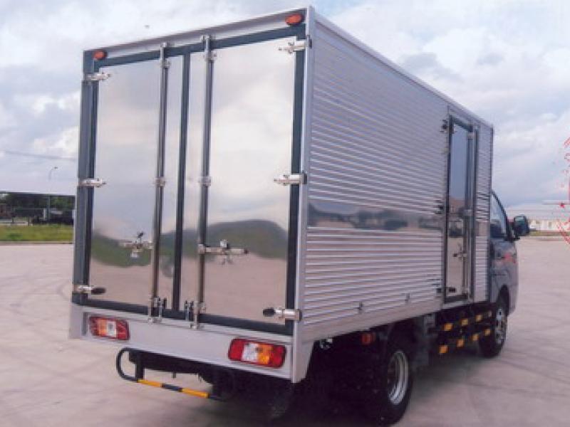 XE TẢI VEAM 990KG VPT095T